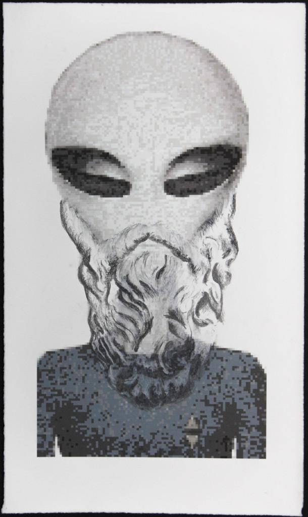 the greys  u00ab ryan schmal murray  u2013 artist website
