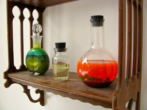 potions5